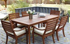 furniture outdoor dining furniture sensational outdoor dining