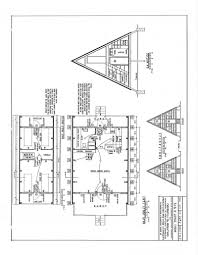 simple a frame house plans simple timber frame house plans best home ideas