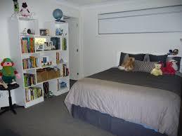 bedroom the clean bedroom home decor interior exterior interior