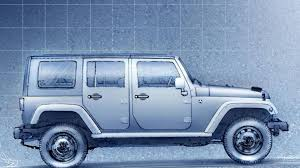 jeep j8 military new multipurpose jeep j8
