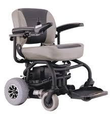 mobility scooters perth powerchairs adjustable beds platform