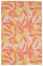 coffee tables coral rug coral area rug target coral area rug