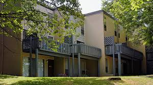 One Bedroom Apartments Knoxville Cross Creek Apartments Knoxville Tn Apartment Rentals