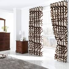 Curtains Warehouse Outlet Curtain Warehouse Finchley Gopelling Net