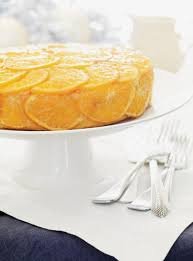 clementine cuisine clementine cake ricardo