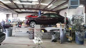 lexus body shop near me american auto paint u0026 body we meet by accident