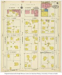old post office sam b hall federal courthouse resources by