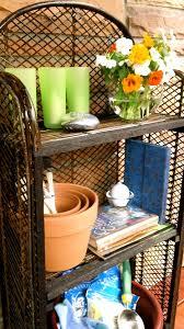 Refinish Wicker Patio Furniture - wicker patio furniture rentalhouserules