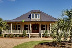 ranch style front porch home plans with front porches homes floor plans