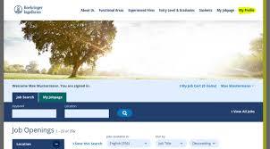 Resume Job Title Change by Online Application Faq