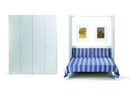 Ikea Divano Letto Hemnes by Divano Letto Hemnes Vovell Com Tavonino Estraibile Dimensioni