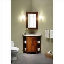 Small Bathroom Vanities Ideas Small Bathroom Sink Cabinets Nrc Bathroom
