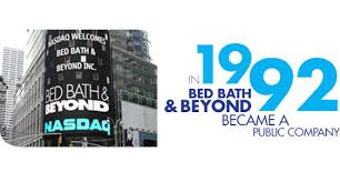 Closest Bed Bath And Beyond Careers