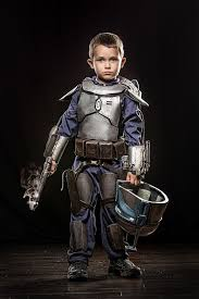 5 Costumes Halloween 354 Costumes Images Arrow Cosplay Costumes
