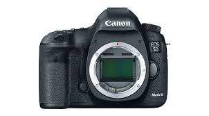 dslr deals black friday black friday deals canon eos 5d mark iii u0026 eos 1d x dslr w