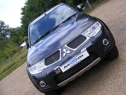 lexus rx for sale in kent used 2011 mitsubishi l200 di d 4x4 barbarian lb dcb for sale in