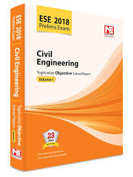buy a handbook for civil engineering book online at low prices in