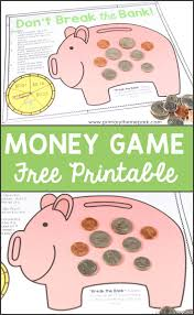best 25 money games ideas on pinterest money games for kids