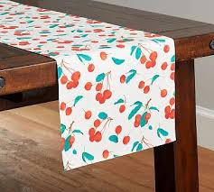 156 best tabletop runners tablecloths images on