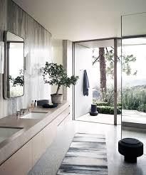 Cool Bathroom Sets Bathroom Decor Elegant Modern Bathroom Design Modern Bathroom