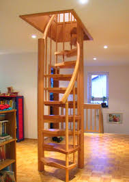 garage loft ideas loft stairs ideas odyssey tiny house 9 a house garage loft stairs