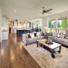 model home interiors 54 best model homes images on model homes interior
