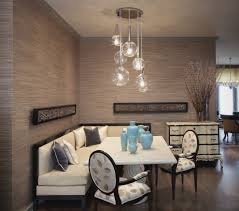 home design 81 glamorous white modern dining chairss home design dining room table bench seating designs ideas dining room table with 79 excellent