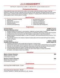 Leasing Consultant Resume Examples by Resume Templates Apartment Leasing Agent Job Resume Sample