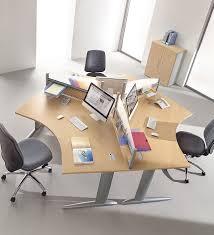 bureau marguerite call centers et open space marguerite 3 postes 120