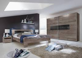 chambre a couchee les tendances de 2017 pour votre chambre à coucher meubis