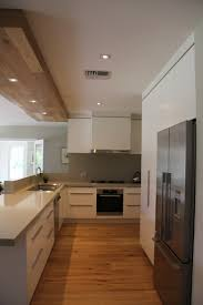 Kitchen Interior Design Pictures by 61 Best Bulkhead Design Images On Pinterest Dream Kitchens