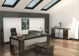 30 Modern Home Decor Ideas by Home Design 30 Modern Day Office Designs That Truly Inspire