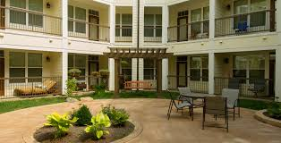 gallery of apartments for rent in lexington ky