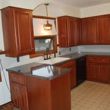 furniture inspiring kitchen cabinet refacing for lovely kitchen