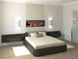 applique chambre applique chambre adulte applique murale lit applique murale