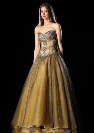 prom dress shops in nashville tn black label prom dresses in chattanooga