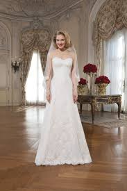Wedding Dress For Curvy The Best Wedding Dresses For Curvy Brides Justin Alexander