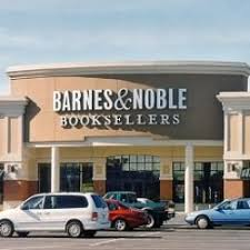 barnes u0026 noble booksellers wilkes barre events and concerts in