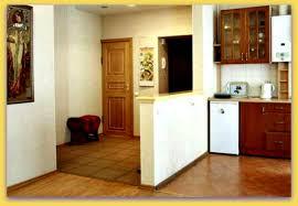 1 bedroom apartments in ta st petersburg vacation rentals russia