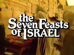 seven feasts of the messiah zlm passover unleavened bread