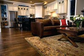 Best Vacuum For Hardwood Floors And Area Rugs Rugs For Wood Floors Hardwood Floor Area Best Vacuum And Throw Rug
