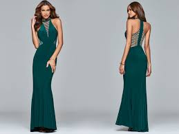 green prom dresses glam u0026 gowns blog