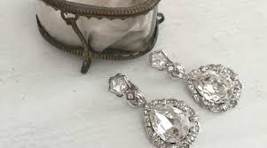 antoinette earrings out of my jewelry box antoinette replica earrings