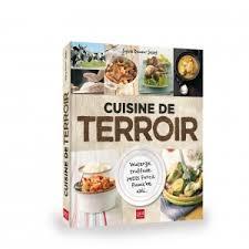 edition bpi cuisine edition bpi cuisine 28 images la cuisine de r 233 f 233 rence