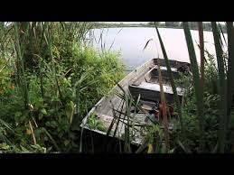 Ez Duck Blind How To Make A Duck Blind Sporter Tv All About Sport