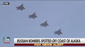 putin s plane russian bomber plane u0027destroys enemy submarine u0027 in preparation for