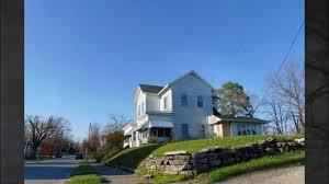 marilyn monroe house address mysteries of the monroe house hartford city indiana 4 16 16