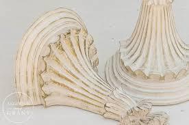 Corbels For Shelves Anderson Grant Vintage Inspired Diy Corbels