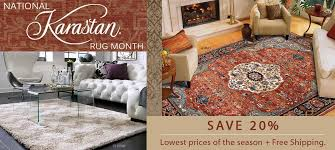 Rugs In Dallas Rug Studio Discount Area Rugs Modern Rugs Free Shipping