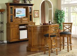 bar agreeable home bar designs for home design styles interior